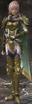 LRFFXIII Pallas Athena