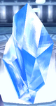 Lunar Crystal 6 NPC ffiv ios.PNG
