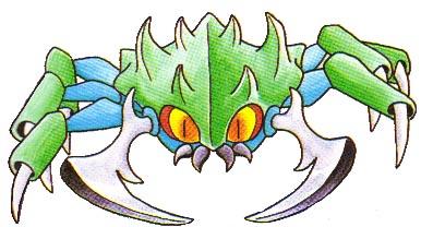 File:Metal Crab (FFA) copy.jpg