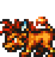 Red XIII ATB
