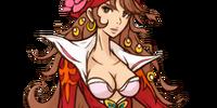 Elza (Final Fantasy XII)