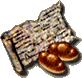 FFT Moppet Bread