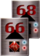 Keycards 66 and 68