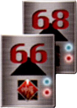 File:Keycards 66 and 68.png