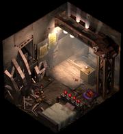 Sector 5 residence2