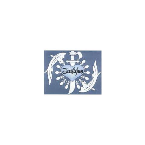 Tantalus logo.