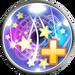 FFRK Twin Star Icon