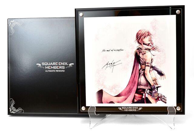 File:Nomura Lightning.jpg