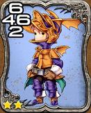 473b Dragoon