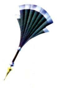 File:FF7 Wind slash.jpg