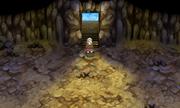 FFIIIPC Sealed Cave