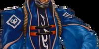 Logos (Final Fantasy X-2)