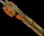 FFX Weapon - Claw 2