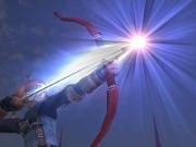 Perih-Vashai-Bow-of-Light