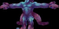 Barometz (Final Fantasy III)