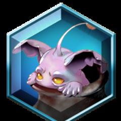 Magic Pot's Phantom Stone menu icon.