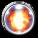FFRK Dragoon Jump Icon