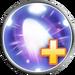 FFRK Saint's Fall Icon
