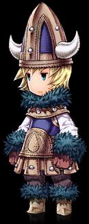 Ingus-Viking.png