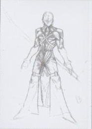 File:Remnant of Sephy Outfit Artwork.jpg