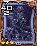 338b Ashrakk