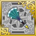 FFAB Wind Slash Weapon SR+