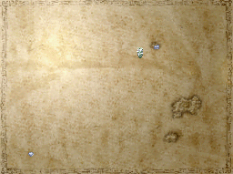File:FFIIIDS Surface World - Before Kraken Map.PNG