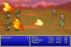 File:FFII Fire1 All GBA.png