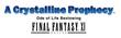 FFXI A Crystalline Prophecy Logo.png