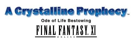 File:FFXI A Crystalline Prophecy Logo.png