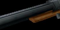 Valiant (weapon)
