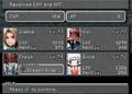 Thumbnail for version as of 02:21, November 14, 2010
