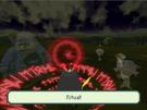 FF4HoL Ritual