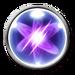 FFRK Deathblow Icon
