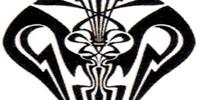 Datalog/Cocoon Society