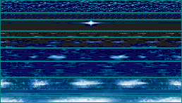 File:FFIV Final Battle Background GBA.png