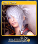 FFT0 STC Sice & Seven.png