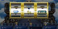Slot (Final Fantasy VI)