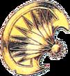 Golden Shield FFII Art.png
