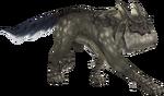 XII silver lobo render.png