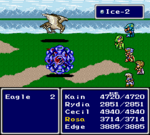 FFIV SNES Ice-2.png