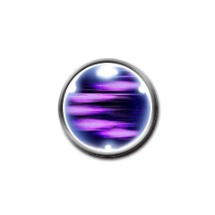 Icon for Bloodblade (ブラッドブレード).