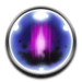 FFRK Dark Spell Icon