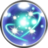 FFRK Time Heal Icon