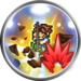 FFRK Unknown Bartz SB Icon 3