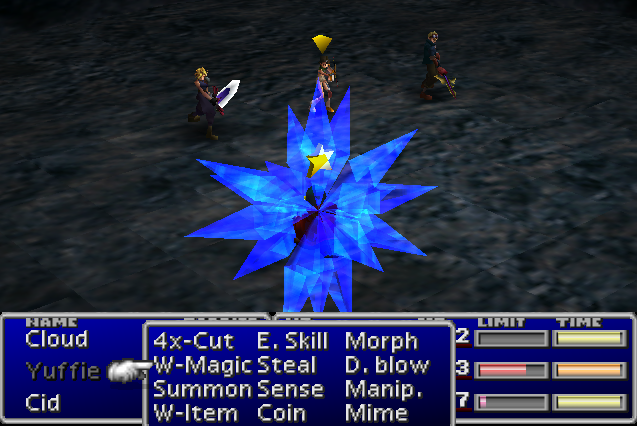 File:FFVII Ice2.png
