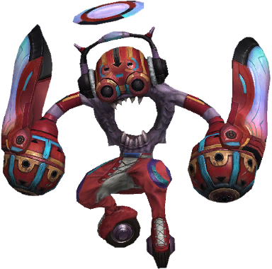File:FFXIII enemy Munchkin Maestro.png