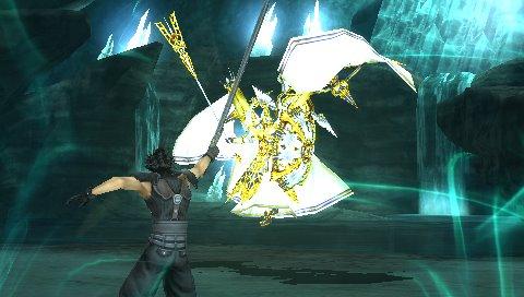 File:Minerva boss4.jpg
