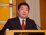 YoichiWada