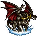Devil-ffvi-ios